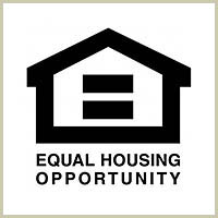 Fair Housing Policy
